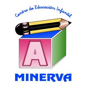 CEI Minerva